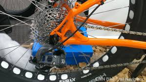 mn bike trail navigator november 2013