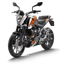 cbr 150 price in india top 10 most popular bikes in india find new u0026 upcoming cars