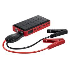 torxe compact 12v car jump starter with air compressor