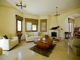 popular interior home colors u2013 house design ideas
