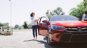 toyota camry reliability toyota camry most reliable car by jd power and associates