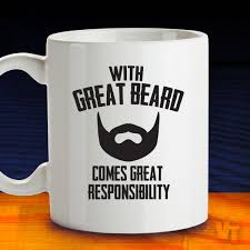 best beard mugs in india beard mugs in india personalised beard