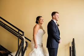 wedding dresses springfield mo turner creative and springfield mo wedding photographers