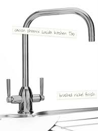 kitchen faucet is leaking kitchen tap is kitchen tap spares and repairs uk taps