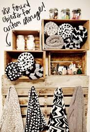 diy garage mudroom makeover for the real family and ideas diy bathroom storage ideas
