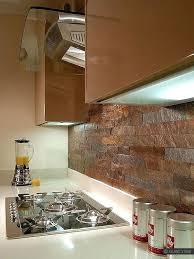 slate kitchen backsplash modern kitchen backsplash tile macromode co
