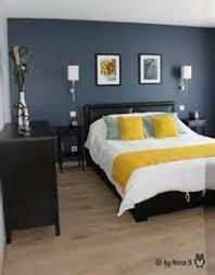 id couleur mur chambre adulte couleur mur chambre adulte idées décoration intérieure farik us