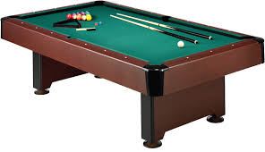 pool table felt repair chicago pool table movers billiard installers felt repair services