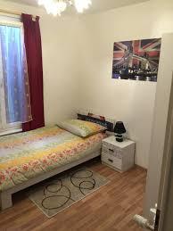 location de chambre pour etudiant a louer en colocation chambres pour etudiant e location chambres