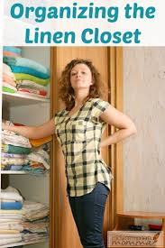 471 best organizing and cleaning your lovely home images on