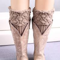 s knit boots canada crochet boot cuffs canada best selling crochet boot