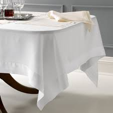 silence cloth table pad silencer padding matouk