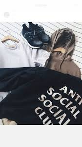 how to start a mens fashion blog 8 best happily dressed a men u0027s fashion blog images on pinterest