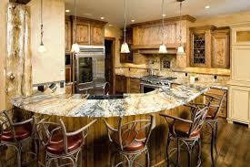 kitchen furniture design ideas kitchen cabinet design ideas kitchen photos cabinets living