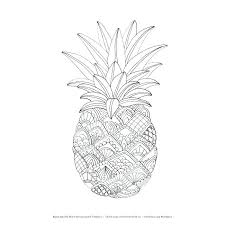 free printable zentangle coloring pages zentangle coloring pages free coloring pages coloring pages