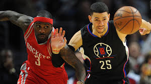 thanksgiving day nba games assessing the league wide need to make trades nba com