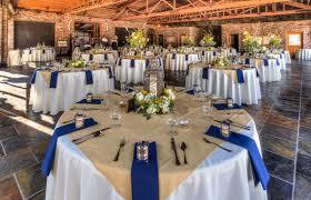 historic 1625 tacoma puyallup u0026 lake chelan flowers wedding