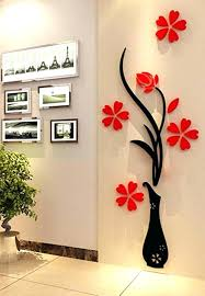 home decoration items decoration item for home wall decor items home decor best wall