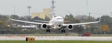 United Airlines How Many Bags 5 Reasons United Might Finally Be Improving Its On Time Rate