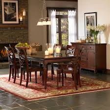 Dining Room Chair Set by 9 Best Dining Tables Images On Pinterest Dining Room Furniture
