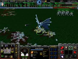 Warcraft 3 Maps Marheidribka33 U0027s Soup
