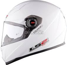 ls2 motocross helmet ls2 ff322 concept ii motoin de