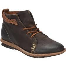 born womens boots sale born temple s casual boots rogan s shoes