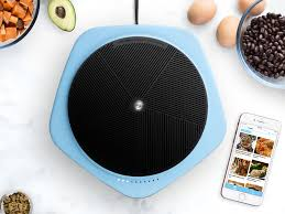 Kitchen Gadget by This Buzzfeed Kitchen Gadget Makes You The Best Chef Ever Wired