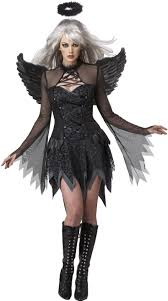 eskimo halloween costume crazy for costumes la casa de los trucos 305 858 5029 miami