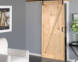 Barn Door For Sale by Door Attractive Rolling Door Galvalum Horrifying Rolling Door