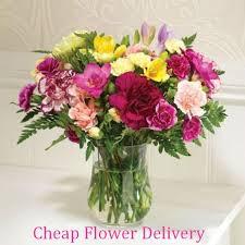 send cheap flowers https studio stupeflix v mmx0qmpeln5y cheap flower delivery
