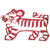 zodiac tiger t shirt spreadshirt