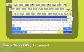 ai keyboard apk ai type keyboard plus emoji apk free