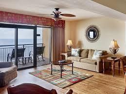 myrtle beach hotels suites 3 bedrooms island vista resort myrtle beach sc booking com