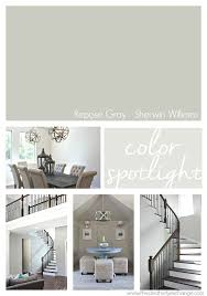 702 best wall paper painting u0026 color idea images on pinterest