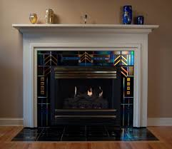 66 best craftsman fireplace ideas images on pinterest craftsman