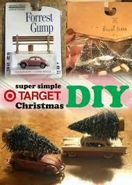 Target Christmas Decor 70 Best Target Dollar Spot Images On Pinterest Target Dollar