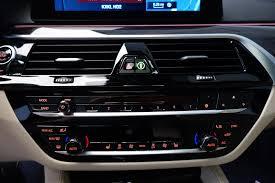new 2018 bmw 5 series m550i xdrive 4dr car in 1b80302 schomp