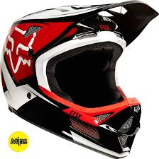 dc motocross gear fox clothing dc fox rampage pro carbon helmet helmets bicycle