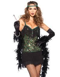 halloween costumes walmart leg avenue flapper costume oasis amor fashion