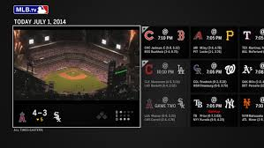 mlb tv apk bmx v1 04 apk data for android best
