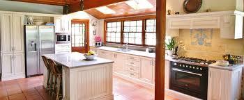 provincial kitchen ideas provincial kitchens cdk