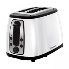 Russell Hobbs Toasters Able Home And Office Brisbane Sunshine Coast Gold Coast