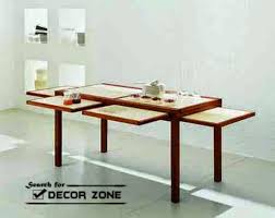 kitchen table ideas for small spaces small kitchen table sets 15 designs and recommendations
