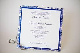 carlton wedding invitations invitations staples wedding invitations weddings invitations