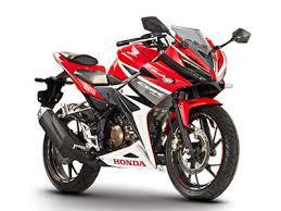 honda cbr bikes list honda cbr150r for sale price list in the philippines may 2018