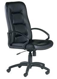 fauteuil de bureau cuir but fauteuil bureau fauteuil de bureau loft noir fauteuil bureau