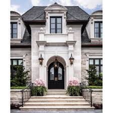 mansion home designs peek inside this opulent mansion in toronto robb report
