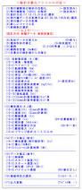 K Map 片柳亮二博士のホームページ
