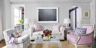 ideas for home interiors 20 best home decorating ideas easy interior design and decor tips